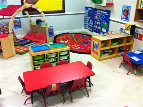 learning stations generations child development center 999 | ed685f587122ec30f7ab3b867177b442