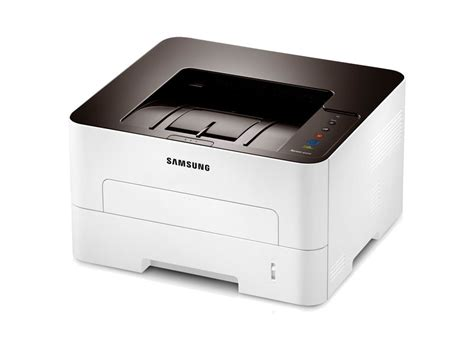 how to print from samsung phone printer xpress m2825dw printers sl m2825dw xac samsung us