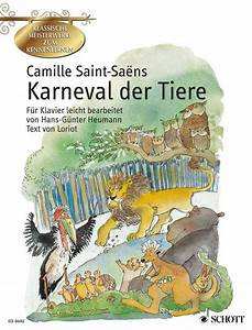 Karneval Schminken Tiere : karneval der tiere ~ Frokenaadalensverden.com Haus und Dekorationen