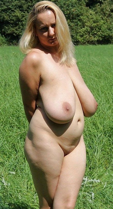awesome saggy mature mysausage