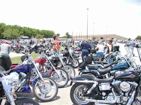 motocross races in texas motorcycle parking austin review about motors