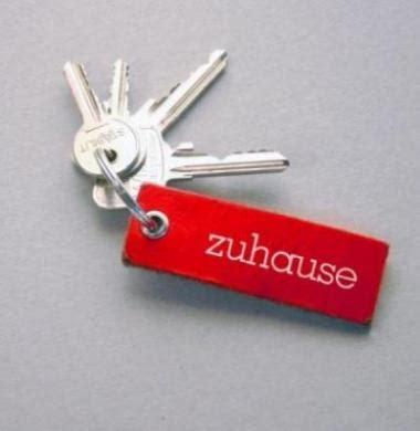 Häuser Kaufen Erkelenz by 95 H 228 User In Erkelenz Newhome De