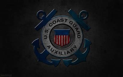 Guard Coast Wallpapers Backgrounds Background Desktop States