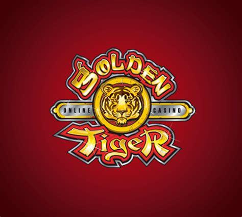 golden tiger casino     deposit bonus