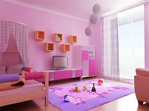 Girls bedroom painting ideas fresh bedrooms decor