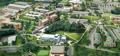 kennesaw state university data science degree programs guide