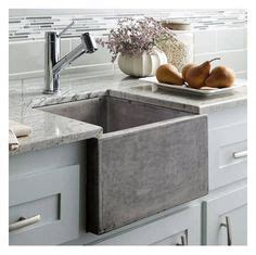 uk kitchen sinks a about decorating fashion gardens the 3006