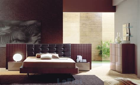 modern furniture modern bedroom decorating ideas