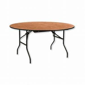 Table 12 Personnes : location table ronde en moselle ~ Teatrodelosmanantiales.com Idées de Décoration