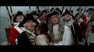 Pirates Of The Caribbean Curse Of The Black Pearl Cast ...