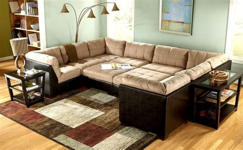 pit couches for 20 best collection of pit sofas sofa ideas