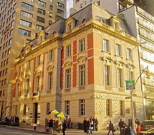 Neue Galerie New York Wikipedia