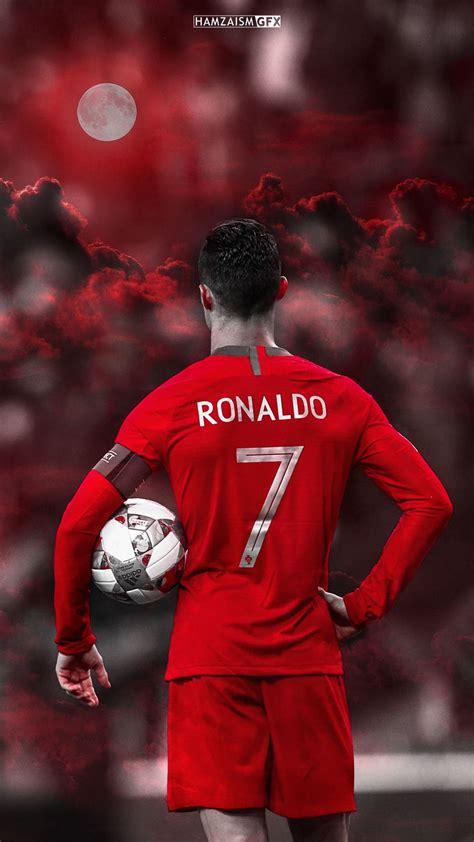 Cristiano Ronaldo Live Stream Liverpool