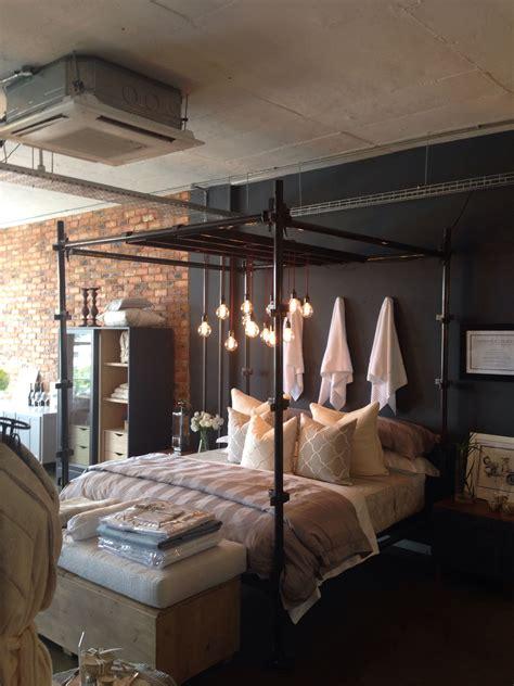 pin  steampunk furniture