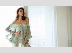 Wallpaper Kristina Peric, Serbian Model, HD, Celebrities
