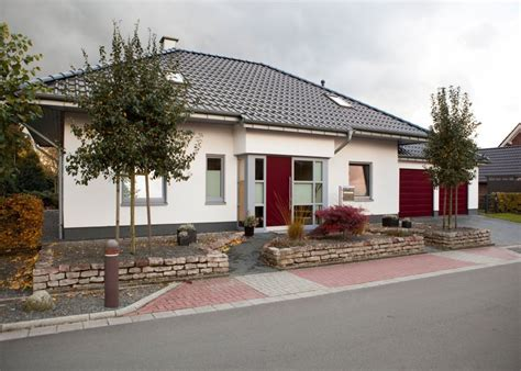 Garten Kaufen Göppingen by Mietkaufplus Ein Eigenes Haus Nur Mit Gesparter Miete