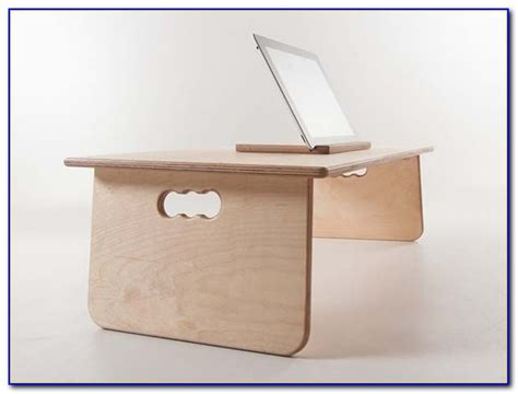 fold away computer desk white fold away computer desk desk home design ideas
