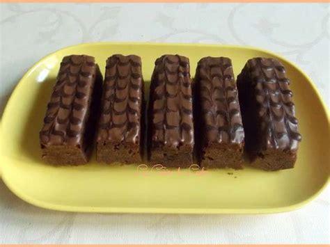 cuisine de loulou recettes de cacao de la cuisine de loulou