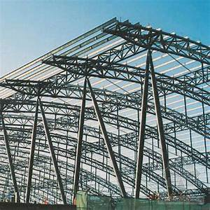 Steel trusses sbs steel truss manufacturers for 40 ft metal trusses