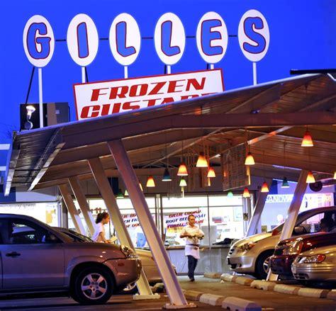 fond cuisine gilles frozen custard 20 photos 25 reviews burgers