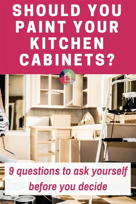 what color should i paint my kitchen cabinets with white appliances should i paint my kitchen cabinets kitchen sohor