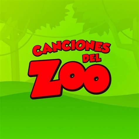 Lo del seo negativo es una broma. Canciones del Zoo - YouTube