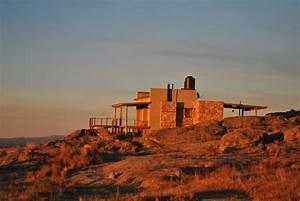 Casas Viejas Lodge & Spa (La Cumbrecita, Argentina) opiniones y comentarios hotel TripAdvisor