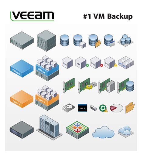 generate visio diagram   virtual vmware