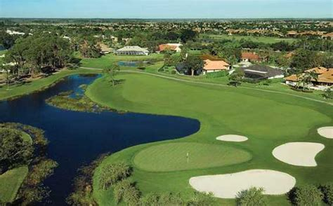 pga national resort spa squire   palm beach