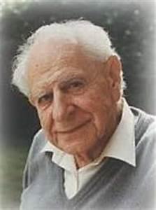 Karl Popper and Owen Barfield and the Embattled Ideal of ...