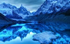 paisagens nevadas hd fundoswiki