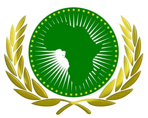 l union africaine promet le libre échange continentale