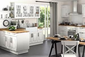 davausnet cuisine moderne lapeyre avec des idees With plan maison en ligne 10 cuisine lapeyre prix quelle cuisine lapeyre acheter