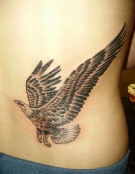 tattoo designs eagle feather tattoo design