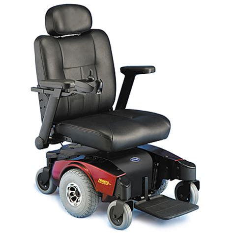 invacare pronto m51 with surestep parts invacare parts