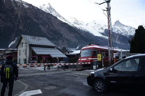 express mont martin 馬蒂尼 瑞士 mont blanc express 旅遊景點評論 tripadvisor