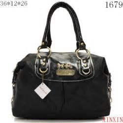designer wholesale best designer knockoff handbags studio design gallery best design