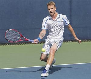 Men's tennis has successful season despite NCAA ...