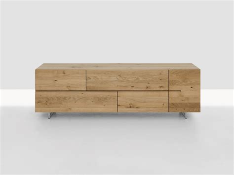 Low Sideboards by Buy The Zeitraum Low Sideboard At Nest Co Uk
