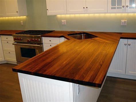 Granite Countertops Vs Laminate by Best 25 Laminate Countertops Ideas On Formica