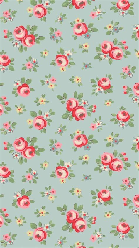 Cath Kidston Digital Wallpaper by Pin By Sam Williams On Wallpapers Backgrounds Papier