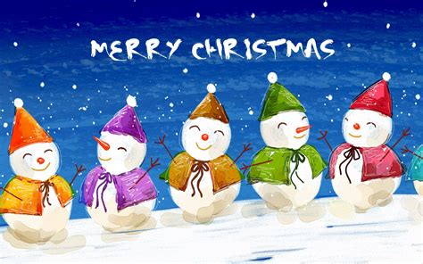 Animated Merry Wallpaper - animated merry wallpaper happy holidays