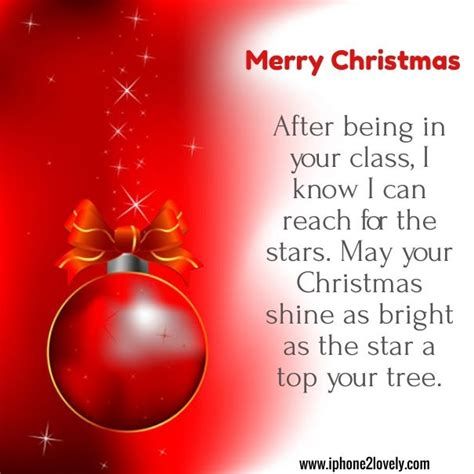 merry christmas quotes wishes images  pinterest