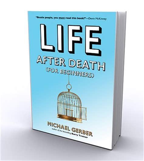 A Tiny Revolution Get Michael Gerber S New Book Life