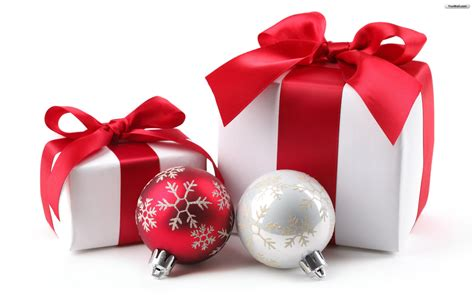 2013 special christmas day gifts list