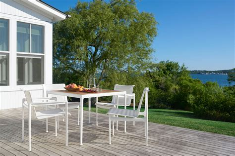 the great outdoors patio furniture peenmedia