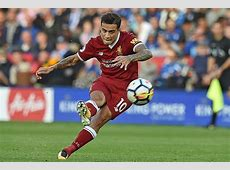 Coutinho can fill Mane void in Fantasy