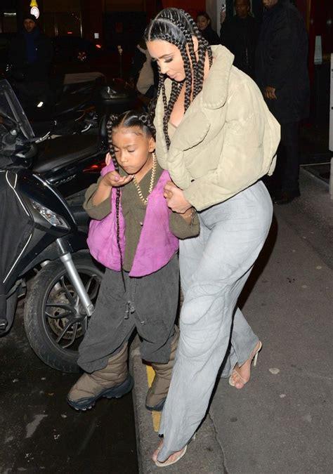 Kim Kardashian Pictures, Latest News, Videos.