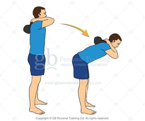 kettlebell exercises morning exercise workout press workouts fitness kettlebells