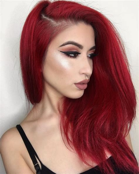 1712 Best Hair Color Images On Pinterest Hair Color
